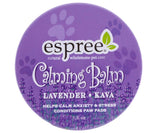 Espree Calming Balm with Lavender & Kava 1.5 oz - All Pets Store