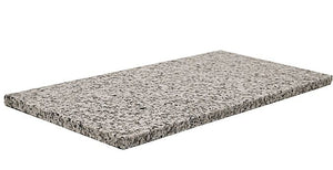 Kaytee Chinchilla Chiller Granite Stone 1 Count - All Pets Store