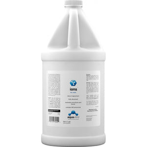 Seachem Aquavitro Ions for Reefs 4 Liters (1 Gallon) - All Pets Store