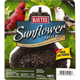 Kaytee Sunflower Treat Bell 10 oz - All Pets Store