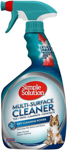 Brampton Multi-Surface Cleaner Spray 32 oz - All Pets Store