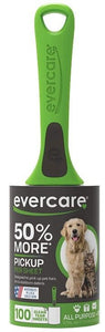 Evercare Pet Extreme Stick Plus 100 count - All Pets Store