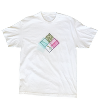 "Load image into Gallery viewer, Lab Merch Shirt ""Series 2"""