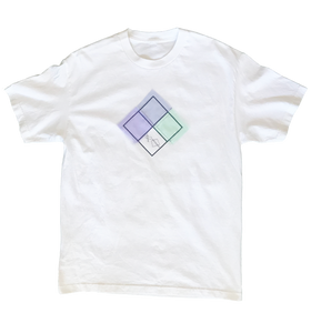 "Lab Merch Shirt ""Series 3"""