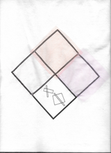 "Load image into Gallery viewer, Lab Merch Shirt ""Series 1"""