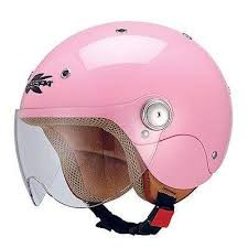 CASCO JET BIMBO KAPPA BUBBLE J03