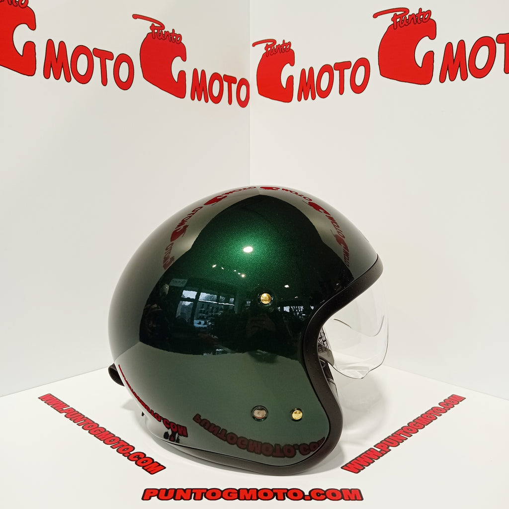 CASCO SHOEI J-O