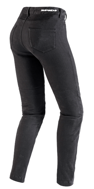 PANTALONI SPIDI MOTO LEGGINGS PRO LADY