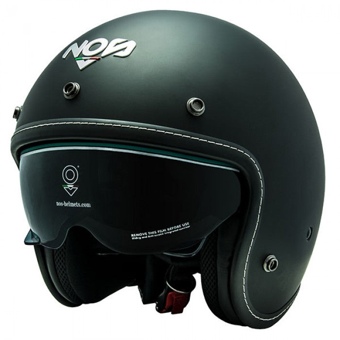 CASCO JET NOS NS-1