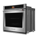 HORNO KITCHEN AID CKOSE900HSS