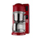 CAFETERA KITCHEN-AID KCM0802ER