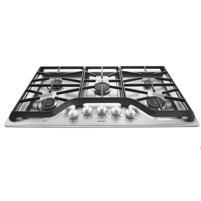 PARRILLA MAYTAG MGC7536DS