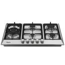 PARRILLA WHIRLPOOL WP3040S