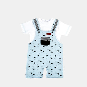 baby boy clothes set kid boy clotes soft cotton for toddler boy clothes