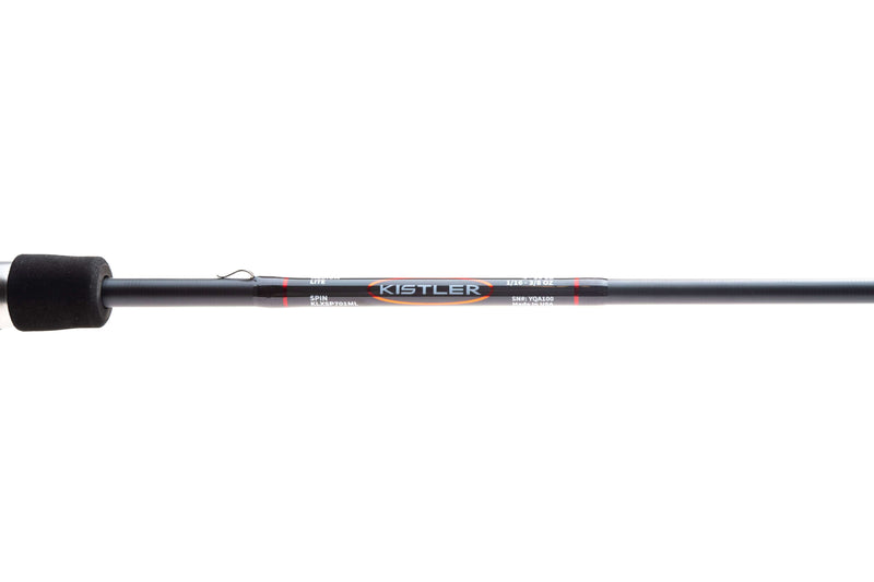 KLX Fishing Rod