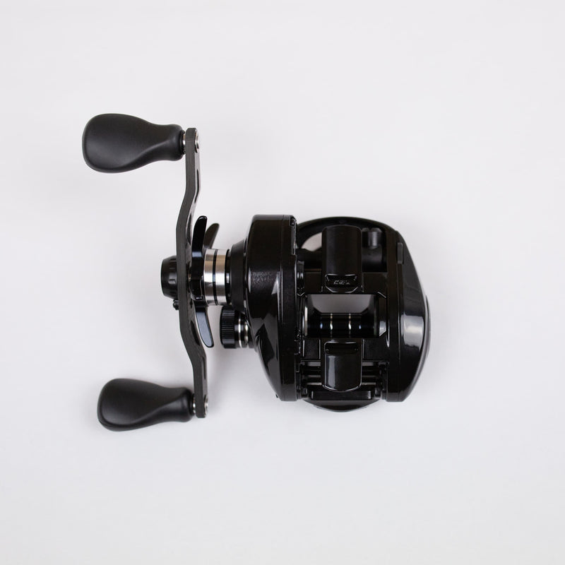 Kistler Series 1 Casting Fishing Reel
