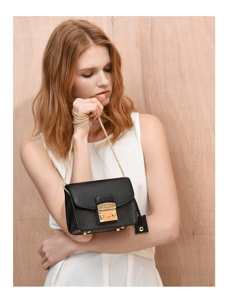 Women Designer Shoulder Bag