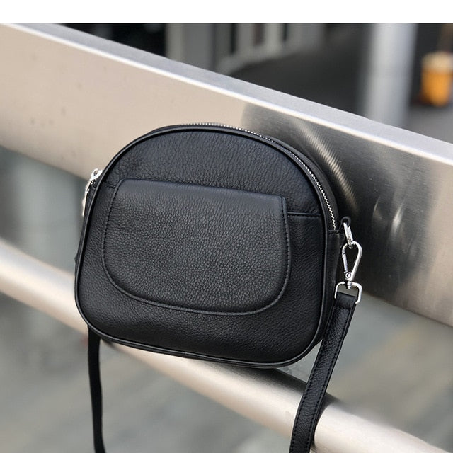 Summer Small Crossbody Bags