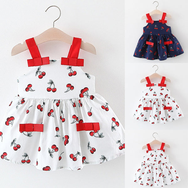 Baby Girls dresses
