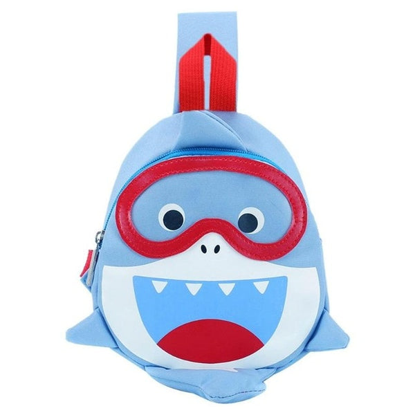 Children Waist Packs Bag