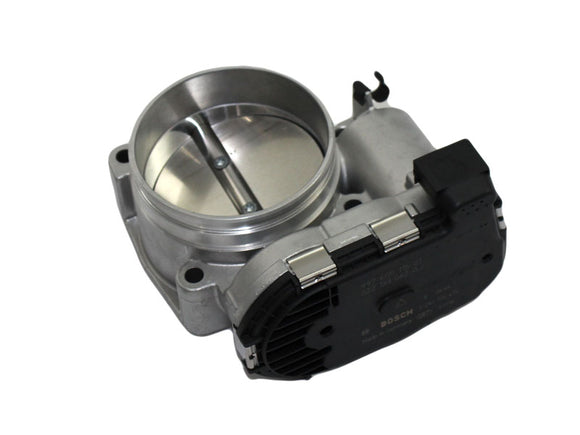 Bosch Electric Throttle Body (74MM Bore)
