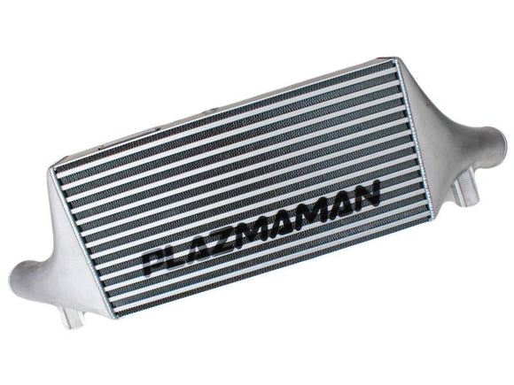GTR R32-R34 Competition 100mm Intercooler – 1300+hp