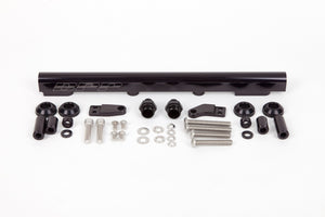 BPP NISSAN S13 SR20DET FUEL RAIL KIT