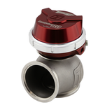 GenV PowerGate60 External Wastegate
