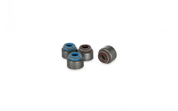 VS M6.6E Stem Seal Set