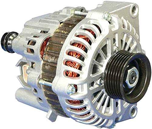 Ls1 Alternator 140AMP