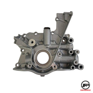 2JZ-GTE Oil Pump