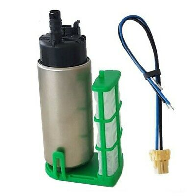 Bosch 540LPH In Tank Fuel Pump