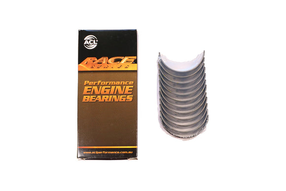 RB30 ACL Race Big end bearings