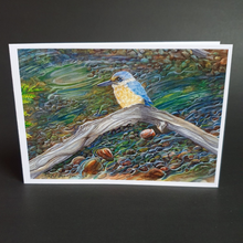 Load image into Gallery viewer, Watercolour Prints - Greeting Cards