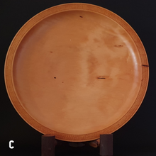 Load image into Gallery viewer, West Coast Timber Bowls