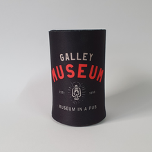 Load image into Gallery viewer, Museum in a Pub
