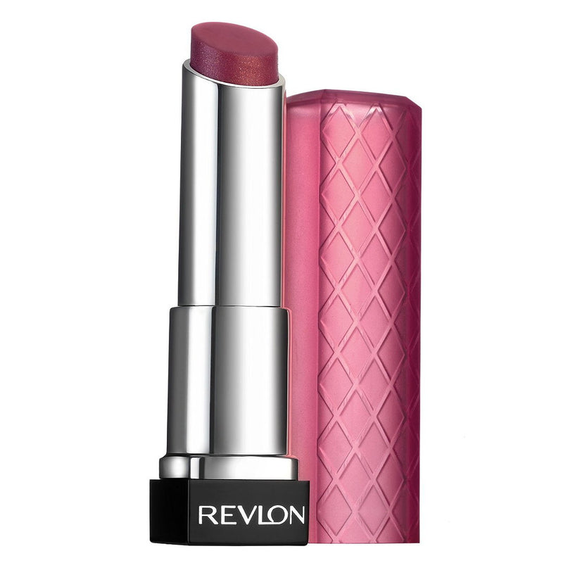 Revlon Colorburst Lip Butter lipstick - 050 Berry Smoothie