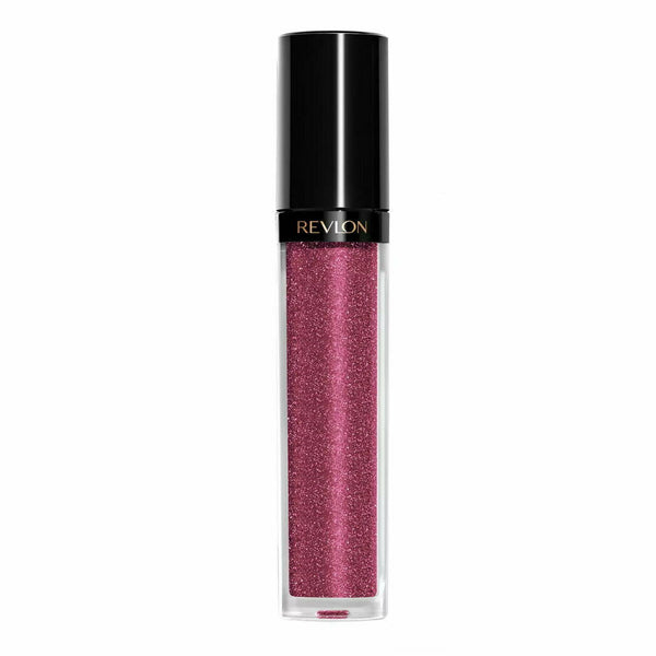 Revlon Super Lustrous Lip Gloss 275 DUSK DARLING
