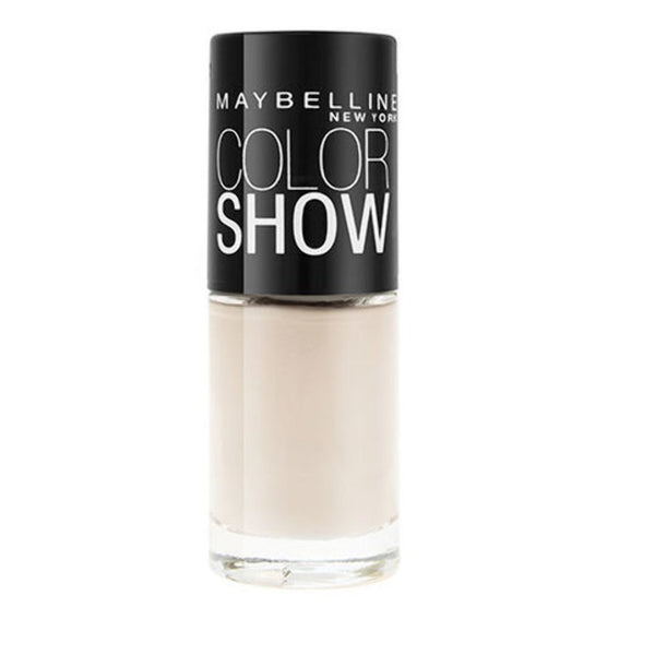 Maybelline Color Show Nail Polish - 970 Sandstorm