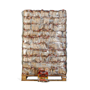 Kindling Carrypack Pallet (from £1.39/pack - 160 or 200 Units per pallet)