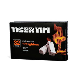 12x Carrypack Kindling (inc. free UK delivery)