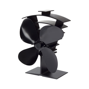 Valiant Premium 4 Stove Fan