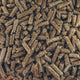 Wood Pellets Bundle