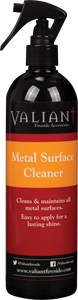 Valiant Metal Surface Cleaner