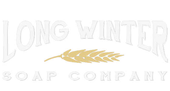 Long Winter Soap Co.