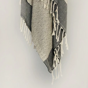 Smyrna Collection - Joshua Tree Turkish Towel