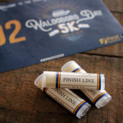 Finish Line Lip Balm