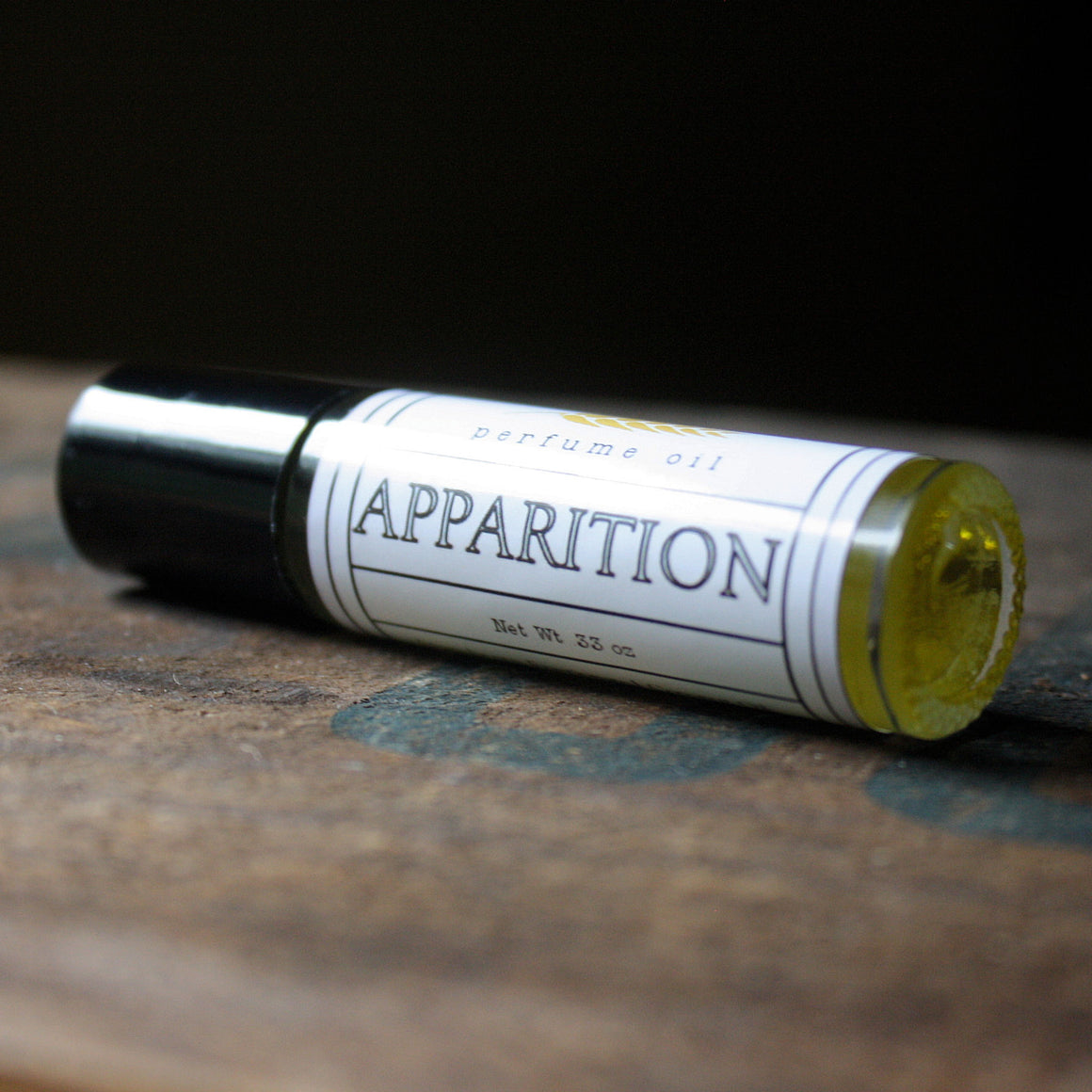 Apparition Perfume Oil
