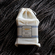 BFL Solid Sweater Soap