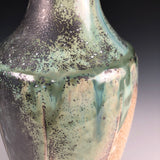 Bottle Soda Fired